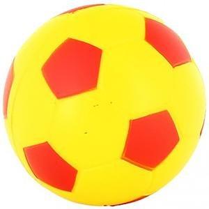 Sponge Ball Stres Topu SPT-06100
