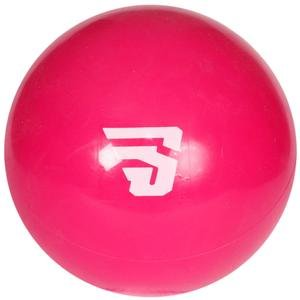 Gyball Pembe Pilates Topu - 25 Cm SPT-2764-NF