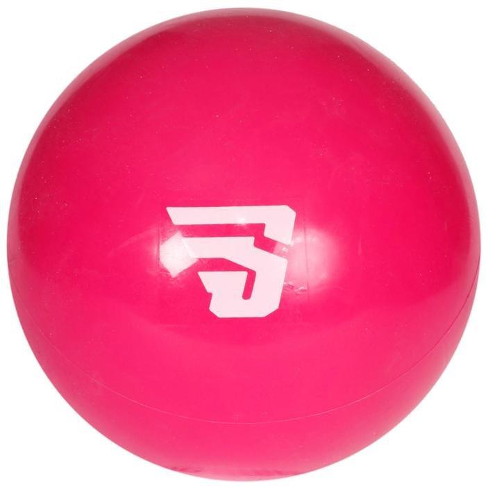 Gyball Pembe Pilates Topu - 25 Cm SPT-2764-NF 962128
