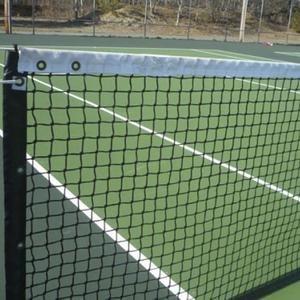 Tenıs Agı Tenis Ağı TT-430