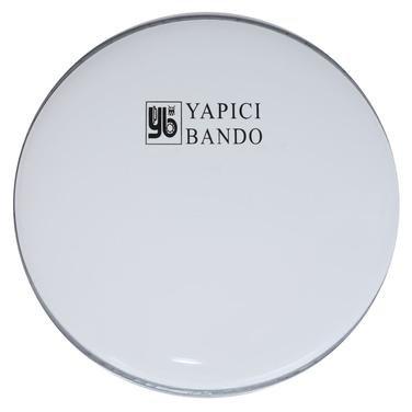 Yapici Bando 28 Cm Trampet Derısı Ithal 134482