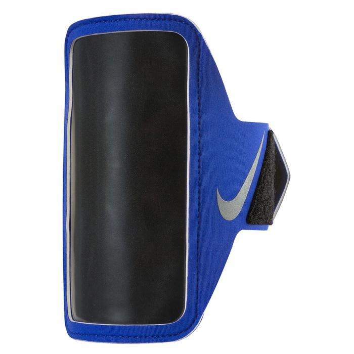 Lean Cırt Cırtlı Mavi Koşu Telefon Kolluk N.RN.65.443.OS 937873