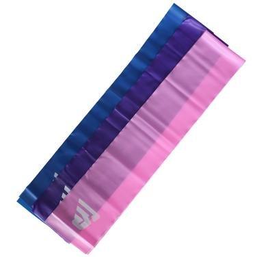 Unisex Pilates Bandı SPT-37101-N 962138