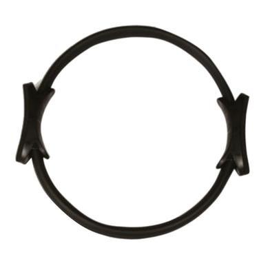 Siyah Pilates Çemberi SPT-21601 102077