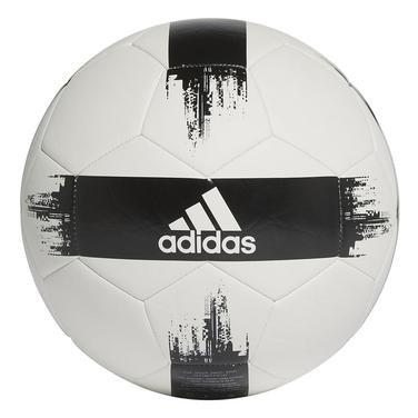 Epp ii Erkek Beyaz Futbol Topu Fl7023 1177493