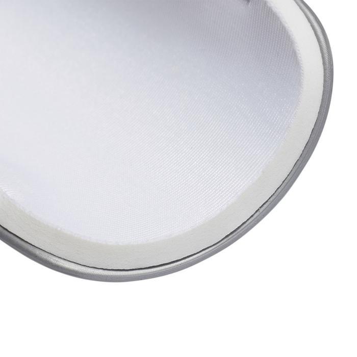 X Lite Unisex Beyaz Futbol Tekmelik Dy2576 1147795