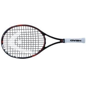 Mini Racquets - Radical 2016 Unisex Siyah Tenis Raketi 289387
