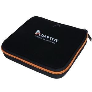 Adaptive Tuning Kit - Speed 285306
