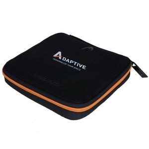 Adaptive Tuning Kit - instinct 285316
