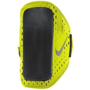 Pocket Yeşil Telefon Cepli Spor Koşu Kol Bandı N.RN.66.057.OS