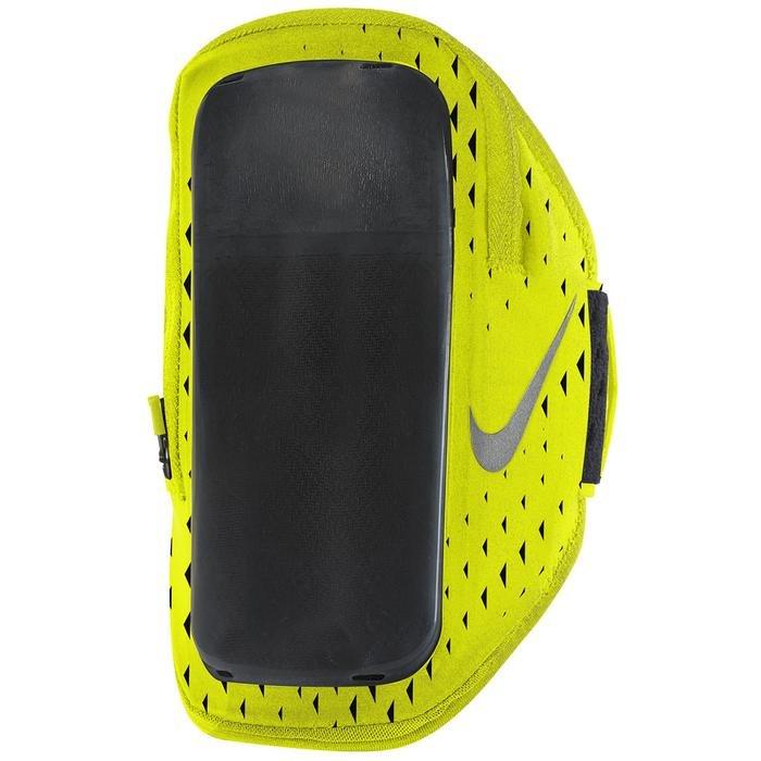 Pocket Yeşil Telefon Cepli Spor Koşu Kol Bandı N.RN.66.057.OS 937881