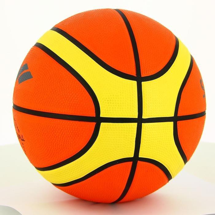 Pass Turuncu Basketbol Topu SPT-B205 891422