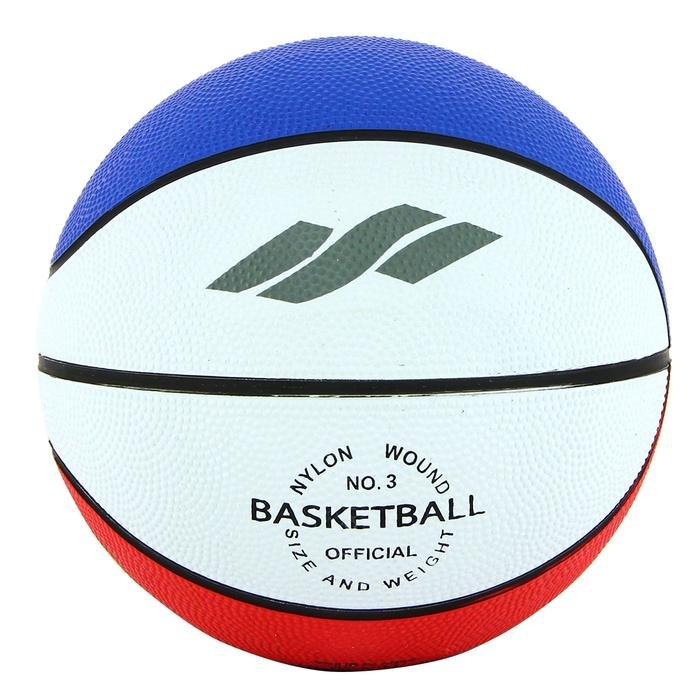Mix Çok Renkli Basketbol Topu SPT-B103 752765