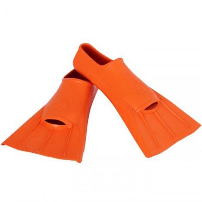 Batmaz Palet 42-44-SPK010 270153