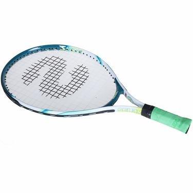Star Tenis Raketi 22321-19 183808