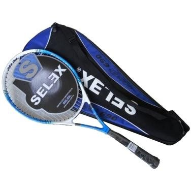 Power 690 27'' Tenis Raketi 22317 181030