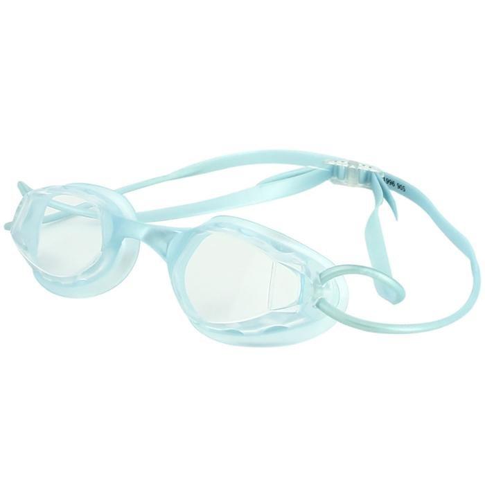 Unisex Mavi Yüzücü Gözlüğü SR-905-BLUE 523479