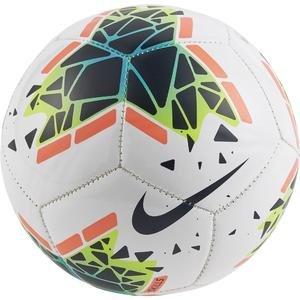 Skills Çok Renkli Futbol Topu SC3619-100