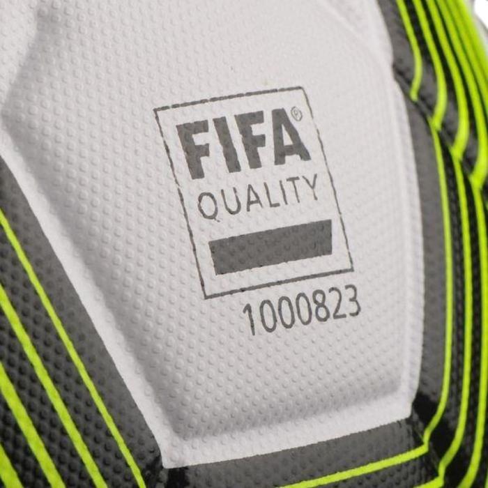 Nk Strk Pro Team Size 5 Beyaz Futbol Topu SC3539-100 1041882