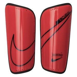 Mercurial Hard Shell Unisex Kırmızı Futbol Tekmelik SP2128-644