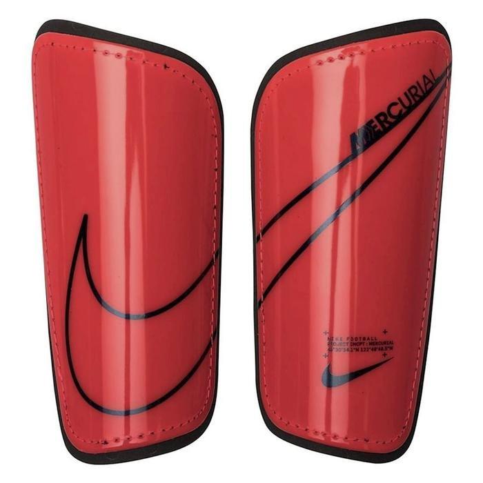 Mercurial Hard Shell Unisex Kırmızı Futbol Tekmelik SP2128-644 1175467