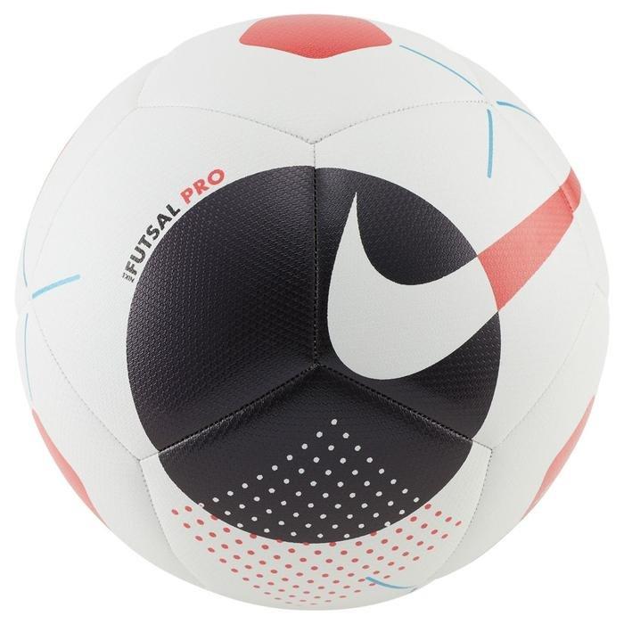 Nk Futsal Pro Beyaz Futbol Topu SC3971-102 1136833