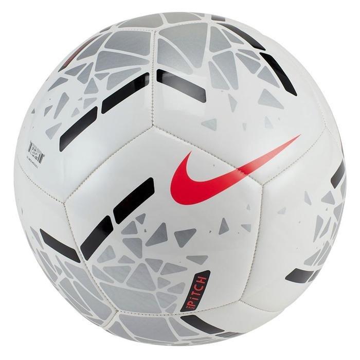 Ptch Unisex Beyaz Futbol Topu SC3807-103 1136819
