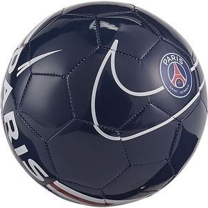 Paris Saint Germain Nk Skls Mavi Futbol Topu SC3608-410