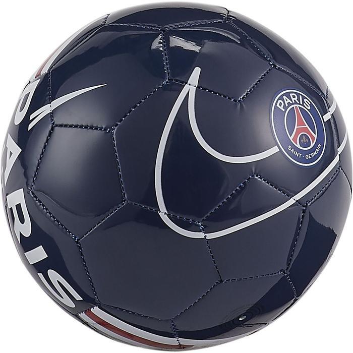 Paris Saint Germain Nk Skls Mavi Futbol Topu SC3608-410 1092449