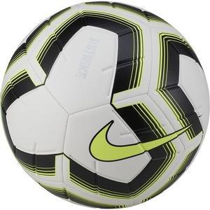 Nk Strk Team Beyaz Futbol Topu SC3535-102