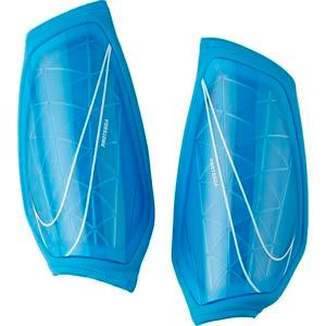 Protegga Shin Guard Unisex Mavi Futbol Tekmelik SP2166-486