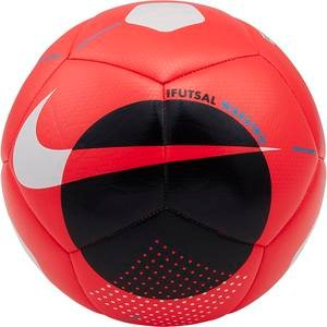 Nk Futsal Maestro Kırmızı Futbol Topu SC3974-644
