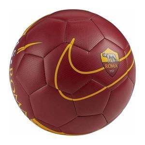 Roma Unisex Futbol Topu SC3667-613