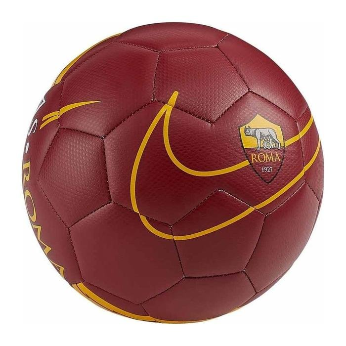 Roma Unisex Futbol Topu SC3667-613 1111221