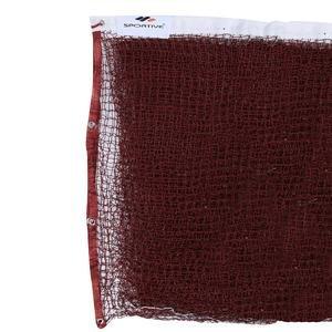 Unisex Bordo Badminton Filesi SPT-4031N2