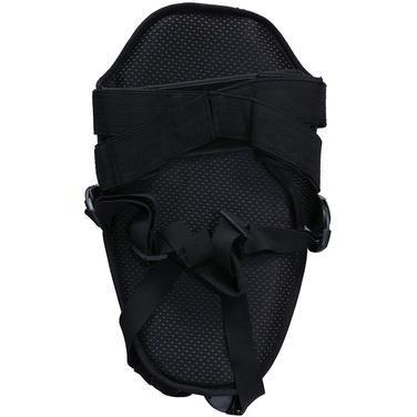 Back Protetcor Black Paten Scooter 301344-00001 630483