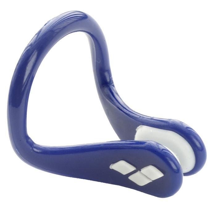 Nose Clip Pro Unisex Mavi Burun Tıkacı 9520481 407219