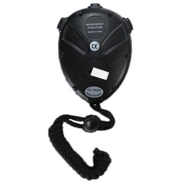 Slx 7062 Kronometre (60 Hafizali) 8528905 183672