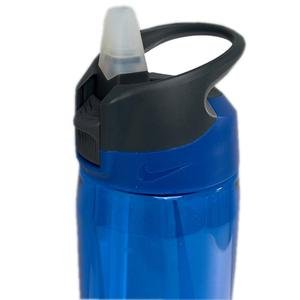 Tr Hypercharge Straw Bottle 24 Oz 24Oz Game Royal-Cool N.OB.E3.445.24