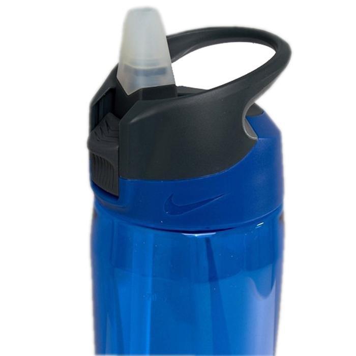 Tr Hypercharge Straw Bottle 24 Oz 24Oz Game Royal-Cool N.OB.E3.445.24 1015976