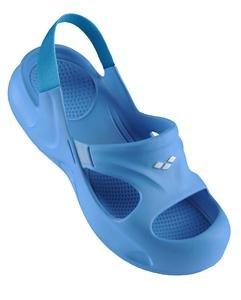 Softy Çocuk Mavi Deniz Ayakkabısı 8127077
