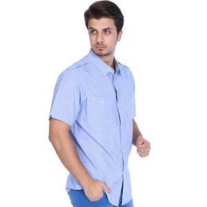 Arlıngton Ss Günlük Erkek Gömleği M1Sh02-20