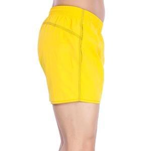 Bywayx Erkek Sarı Deniz Şortu 4049435