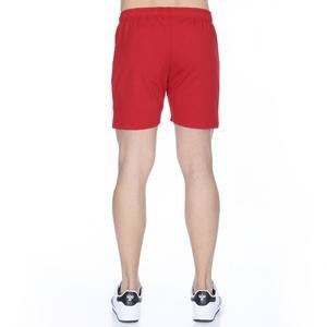 Marion Erkek Kırmızı Voleybol Şortu 500062-0KK
