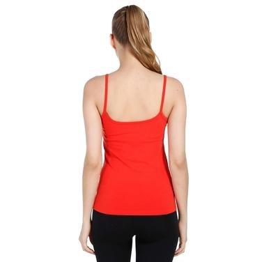 Supspalet Kadın Kırmızı Atlet 400217-00R 714364