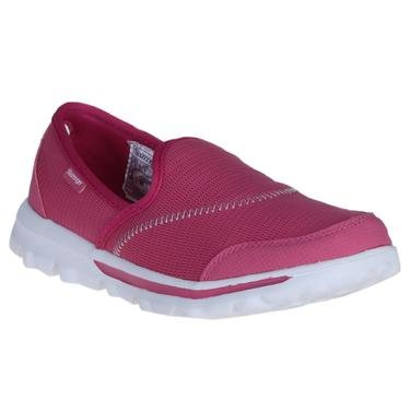 Comfort Kadın Pembe Günlük Ayakkabı FRSA15QK007-630 853452