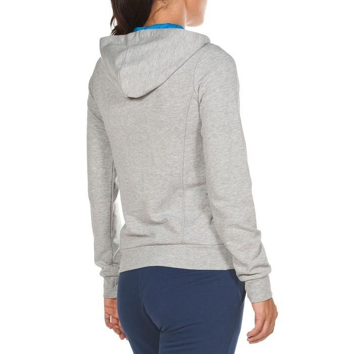Essential Kadın Beyaz Ceket 001041520 1030616