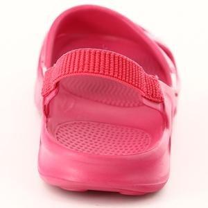 Softy Çocuk Pembe Deniz Ayakkabısı 8127088