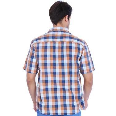 Nomad Ss Günlük Erkek Gömleği M1Sh08-879 524543