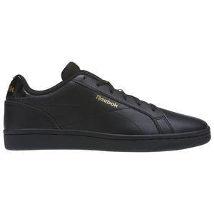 Royal Complete Cln Kadın Siyah Günlük Ayakkabı CM9542